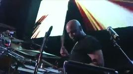 on the floor- i like it ( live) - pitbull