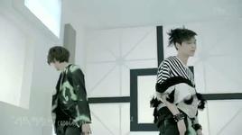 exo teaser 22_lay & se hun - exo