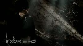 exo teaser 20_chan yeol - exo