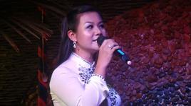 loi cuoi cho cuoc tinh (live) - hoang dang khoa, hong loan