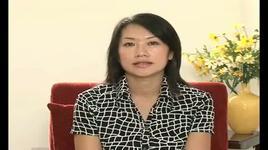 the thao va cuoc song - thuoc lam om cho chi em phu nu 2 (khach moi: la hoang phuc & hlv xuan trang) - la hoang phuc