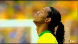 one - world cup 2006 hd - u2