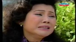 qua cau dang cay (part15/16) - minh vuong, le thuy, phuong hong thuy, luong tuan