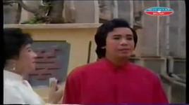 qua cau dang cay (part14/16) - minh vuong, le thuy, phuong hong thuy, luong tuan