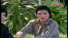 qua cau dang cay (part13/16) - minh vuong, le thuy, phuong hong thuy, luong tuan