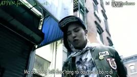 [vietsub] big bang - bad boy (full mv) - bigbang
