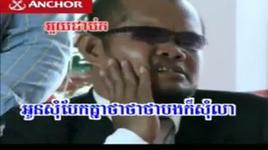 nang kieu lo buoc (khmer - campuchia) - dang cap nhat