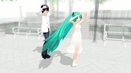 hello how are you - hatsune miku