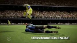 fifa online 2 (trailer) - dang cap nhat