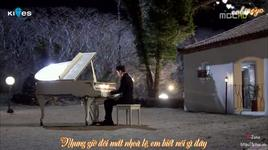 missing you like crazy (the king 2 hearts ost) (vietsub) - tae yeon (snsd)