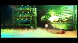 lk noi toi ( live show con song yeu thuong ) - v.a
