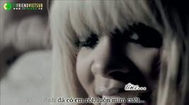 you da one (vietsub) - rihanna