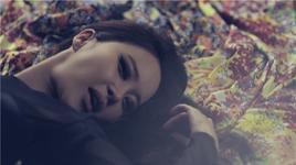 good boy - baek ji young, yong jun hyung