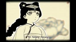 arirang (techno version) (vietsub) - seeu