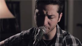 somebody that i used to know (gotye cover) - boyce avenue