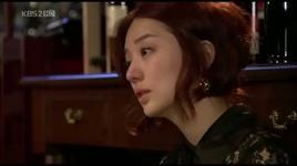 [my fair lady] helpless love 2 - yoon sang hyun