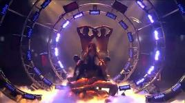 dance again (live) - jennifer lopez