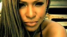 whatever u want - christina milian