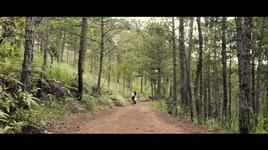 loi anh muon noi (trailer) - the men