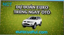tvc 1 eurocuatui 2012 - nct