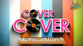 cover & cover (nct tv) - nct