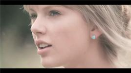 both of us - b.o.b, taylor swift