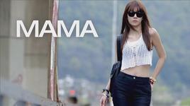 mama (drama version) - gangkiz