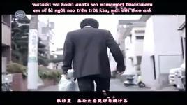 sakura, anata ni deaete yokatta (vietsub, kara) - rsp