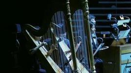 totoro (studio ghibli 25 years concert) - joe hisaishi