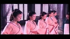 hoa roi (my nhan tam ke, viet sub.) - lam tam nhu (ruby lin)