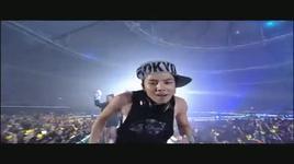 lies (remix, big show) - bigbang