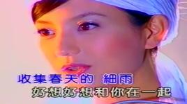 hao xiang hao xiang - nho anh (kara) - trieu vy (vicky zhao)