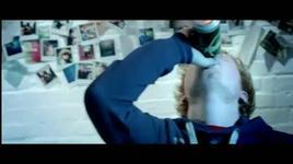 drunk (official video) - ed sheeran
