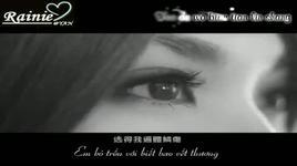 anh trang mau den (hei se yue liang) - duong thua lam (rainie yang)