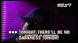 you're a women (karaoke) - bad boys blue