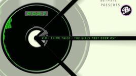think twice (music animation by b2taste) - v.a