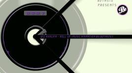 roll up (music animation by b2taste) - wiz khalifa