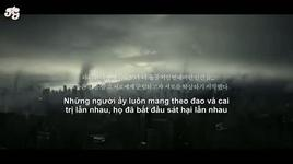 (vietsub) day by day - t-ara