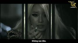 day by day (full mv - part 2) - t-ara