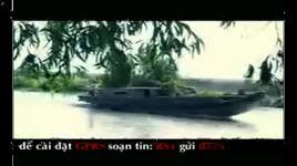 lien khuc dan ca - doan viet phuong
