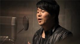 tinh ve noi dau (english version) - thanh bui, tata young