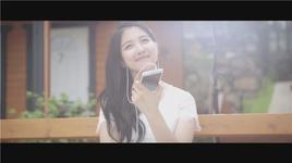 lovesick - btob, yoo sung eun