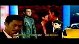 lay chong giau sang (the gem of life) - shirley kwan (quan thuc di)
