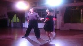 cha cha cha 1 (sagadance 020712) - dancesport
