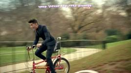 one thing (vietsub) - one direction