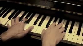 cho em trong den (official video) - soobin hoang son