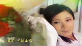 bi mat cua tinh yeu (the mysteries of love) - lam phong (raymond lam)
