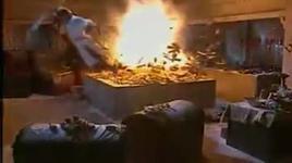 tuyet son phi ho (the flying fox of the snowy mountain 1999) - truong hoc huu (jacky cheung)