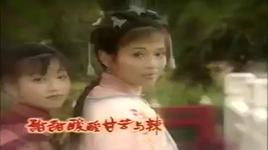 kim ngoc man duong (happy ever after) - la van