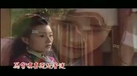 thien long bat bo 1996 (the demi-gods and semi-devils 1996) - chau hoa kien (wakin chau)